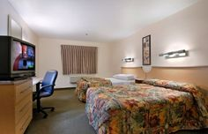 Affordable Pet Friendly Hotel In New Braunfels Texas Red Roof Inn