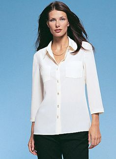 V2634 | Vogue Patterns | Sewing Patterns
