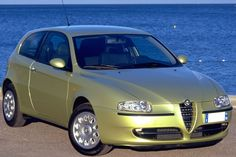 Cheapest #Alfa_Romeo 147 #engines, #gearboxes and #ancillaries for sale online Visit For More Details: https://www.idealengines.co.uk/model.asp?pname=all-alfaromeo-147-engine&mo_id=427