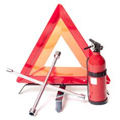 How to set up your business for emergencies