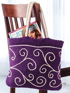 Crochet! Magazines - Crochet! Spring 2015