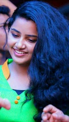 Beauty girl anupama sp3
