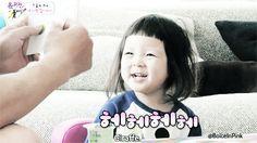 boiceinpink:  Chu Sarang studying Korean with grandpaon Ep 26 -슈퍼맨이 돌아왔다