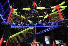 Wonder Works - Orlando