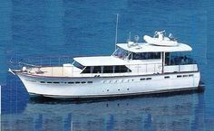 Chris-Craft Constellation Boats and Yachts For Sale, photos, review ...