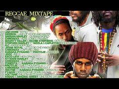 New Reggae & Culture Hits - Rasta Culture Mix - May 2014 - Chronixx,Jah ...
