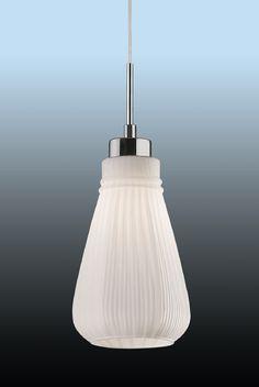 Светильник 2285/1 Odeon - купить в интернет магазине Haldi.ru | Светильник 2285/1 Odeon -низкие цены, отзывы, фото, доставка