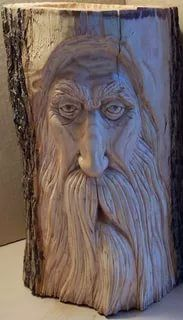 carving wood: 21 тыс изображений найдено в Яндекс.Картинках