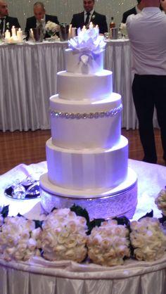 Amazing cake x