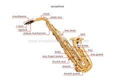 wind instruments[1] image