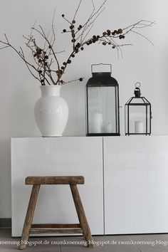 Ikea Besta 7 - Source: So leb ich