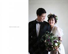 korea prewedding besure studio sample (14) Korean Photography, Wedding Photography, Photography Services, Poses, Portrait, Studio, Wedding Dresses, Figure Poses, Bride Dresses