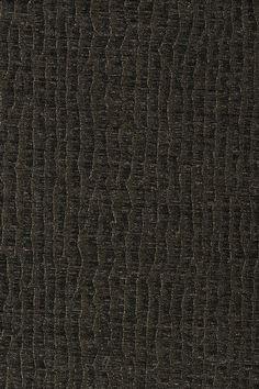 Roman Gunmetal (30244-106) – James Dunlop Textiles | Upholstery, Drapery & Wallpaper fabrics