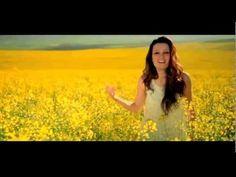 Nádine - Eindeloos (AMPTELIKE MUSIEK VIDEO)