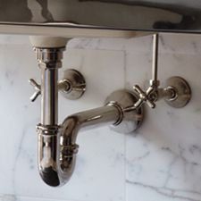roman-and-williams-waterworks-bathroom-vanity-design-fixtures