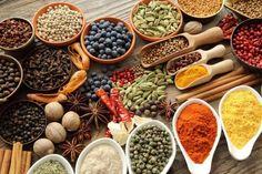 Sri Lanka's sweetness - famous spices LIFESTYLEHOTELS