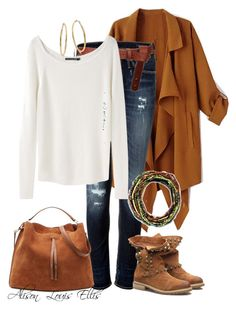 """Untitled #406"" by alison-louis-ellis ❤ liked on Polyvore"