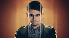 """Music Video: """"Clarity (Official Video)"""" by Zedd on @vevomusic"""