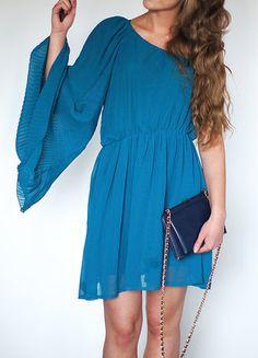 Kup mój przedmiot na #vintedpl http://www.vinted.pl/damska-odziez/sukienki-wieczorowe/15820585-sukienka-na-jedno-ramie