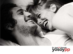 La sonrisa es un arma muy poderosa. SPEAKER PP ELIZONDO. Lo crea o no, la sonrisa es una de las armas más poderosas para romper barreras y generar empatía con las personas que le rodean, no importa edad, sexo, religión ni situación. El doctor PP Elizondo imparte cursos, conferencias y talleres referentes a el poder de una sonrisa. Le invitamos a inscribirse en www.yosoypp.com.mx, o llame al 01-800-yosoypp (96 769 77). #yosoypp