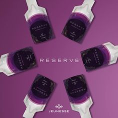 No added sugars ✔️ No artificial flavors, colors or sweeteners ✔️ Deliciously sweetened by nature ✔️ 💜 Cosmetic Shop, Grape Seed Extract, Oxidative Stress, Blood Cells, Regular Exercise, Take Care Of Yourself, Pomegranate, Collagen, Pilates