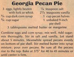 http://trialx.org/wp-content/uploads/2012/11/recipes/Georgia_Pecan_Pie-1.jpg