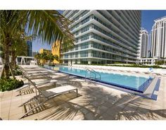 luxury real estate see more axis at brickell several units available 1 bedrm 1 bath units starting at