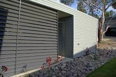 Image result for external sliding louvres Venetian, Blinds, Swimming Pools, Garage Doors, Louvre, Pool Ideas, Outdoor Decor, Victoria, Image