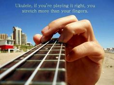 Dear ukulele, you've changed my heart forever. Ukulele Art, Guitar, Cool Jazz, Singing Tips, Play To Learn, Cards For Friends, Music Education, Musicals, Acting