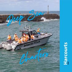 Between The Oceans, Twin River, Ski Boats, Port Elizabeth, Fishing Charters, Deep Sea Fishing, Busy City, Game Reserve, Sunset Pictures