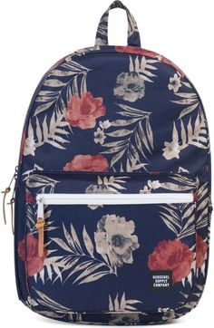 e8120072545 Buy Herschel Supply Heritage Mid-Volume Backpack at online store