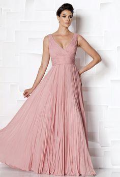 cameron blake bridesmaid dreses | drinks wedding registry wedding decor flowers live wedding destination ...