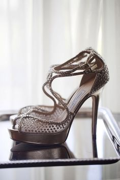 david tutera wedding shoes 1000 images about david tutera wedding planner on 3319