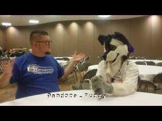 Nameless Comedy Tatsu Con 2016 Interview: Furry Pandora. #jtny #JamestownNY #cosplay #costume #arts #creativity #creative #art #anime #gaming #namelesscomedy #furry https://youtube.com/watch?v=_nn12-VG51E
