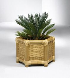 Bamboo Furniture (ACO-028) - China Bamboo Furniture, Home Decoration | Made-in-China.com Mobile
