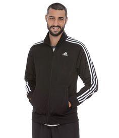 R$159,90 - G, GG - http://vitrineed.com/4182 #vitrineed #sports #outfits