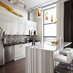 11 Gambar Jasa Buat Lemari Dapur Gantung Terbaik Kitchen Sets