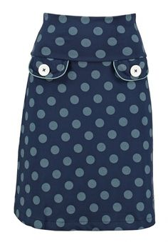 7c0d3b20b1a672 40 beste afbeeldingen van Rokken - Dress skirt