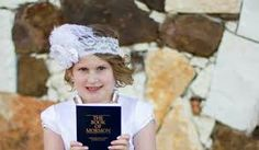 this is jaylie now before her baptisum to go into the Church Of Jesus Christ Of Latter Day Saints... Any questions about this church go to Mormon.org