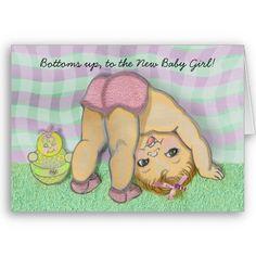 congrats on baby girl   baby girl half thai + canadian - Ladyinter Club