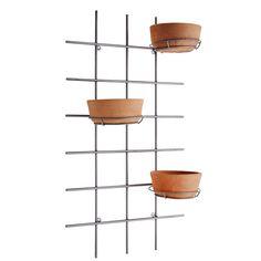 9/Lune Int/érieur Support pour Tasse deau D/écoration Garniture Housse