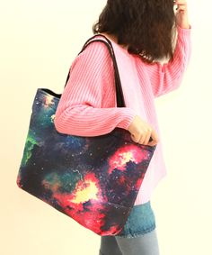 2012 new style Lady big Korean star hit the color foam sandwich trendy bag