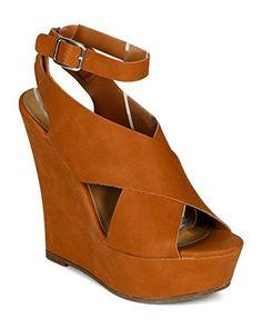 cf062fdd2db 469 Best Sandals images