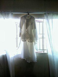 #wedding #13december #syafiqxsyida