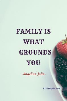 Love Your Family, Strong Family, Family Show, Happy Family, Family Bonding Quotes, Best Family Quotes, Family Is Everything Quotes, Bond Quotes, Family Meaning