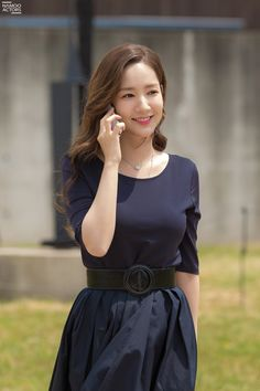 Korean Beauty Girls, Korean Girl, Korean Actresses, Korean Actors, Korean Celebrities, Celebs, Korean Look, Korea Dress, Joon Park
