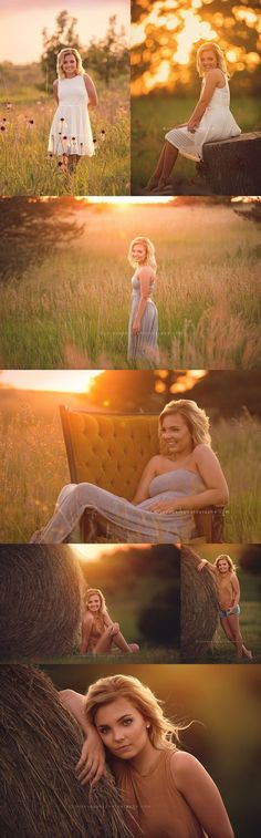 This beautiful senior wanted a touch of the beautiful Iowa countryside feel in her images. Her Instagram is full of gorgeous Iowa sunsets, landscapes, farm shots and she has an eye for photography,…