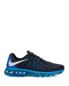 meet aaf4a 85246 NIKE Air Max Sneakers