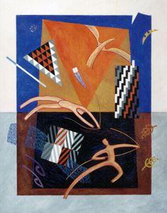 Pacific Crossover by Sandy Adsett, Māori artist Explorers Unit, Maori Designs, Nz Art, Maori Art, Cultural Experience, Tribal Art, The Gathering, New Zealand, Art Ideas