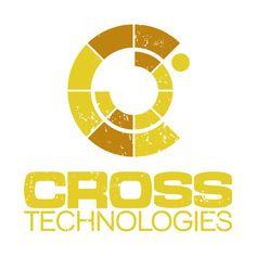 Check out this awesome 'Cross+Technologies' design on @TeePublic!   Tags cross-technologies, ant-man, antman, ant, ants, hank-pym, pym, scott-lang, sam-wilson, wanda-maximoff, yellowjacktet, natasha, yellowjacket, the-wasp, technologies, wasp, blackwidow, widow, scarlet, ant-man-movie, real-ant-man, ant-man-logo, marvel-ant-man, ant-man-symbol, black-panther, vision, scarlet-witch, quicksilver, the-vision, war-machine, tchalla, warmachine, wakanda, captain-america-civil-war, bucky-barnes…